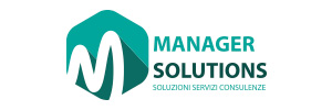 Manager Solutions